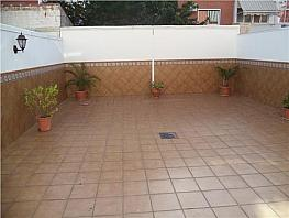 Casa en venta en Argamasilla de Calatrava - 350444535