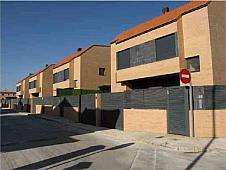 Casas Valdepeñas