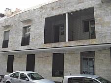 Estudios Ciudad Real