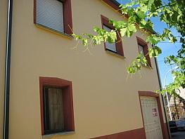 Foto - Casa rural en venta en calle Cabañinas, Cubillos del Sil - 277761446