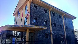 Foto - Hotel en venta en calle Quintanilla de Losada, Encinedo - 277761572
