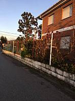 Foto - Casa en alquiler en calle Columbrianos, Ponferrada - 277762472