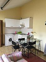 Foto - Piso en alquiler en calle Alta, Ponferrada - 277763336