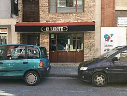 Foto - Local comercial en alquiler en calle Alta, Ponferrada - 283712439