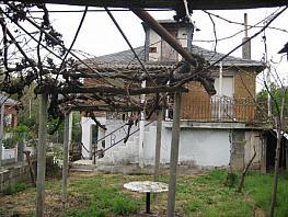 Casa en venta en calle La Barosa, Carucedo