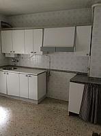 Foto - Piso en alquiler en calle Centro, Ponferrada - 321396915
