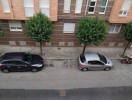 Foto - Piso en alquiler en calle Alta, Ponferrada - 353239033