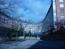 Ático en alquiler en calle Farmaceutico Obdulio Fernandez, Burgos - 329591199