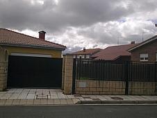 Maisons Ibeas de Juarros