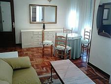 Viviendas en alquiler Burgos