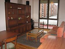 Apartamentos en alquiler Burgos
