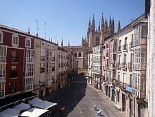 Apartamentos Burgos
