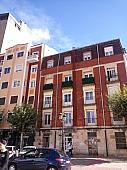 Pisos Burgos