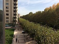Pisos en alquiler Burgos