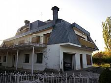 Maisons Cardeñajimeno