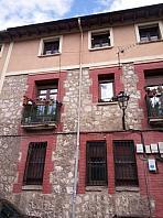 Piso en venta en calle Cabestreros, Burgos - 289508929