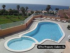 Apartamento en venta en calle Jm Galvan Bello, San Miguel de Abona - 124125581