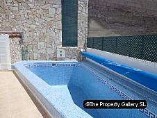 Casa en venta en calle Austria, Playa de las Américas - 136263723