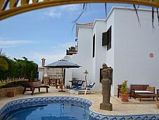 Casa en venta en calle Chayofa, Arona - 165050729