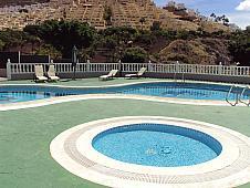 Apartamento en venta en calle Galicia, Playa de las Américas - 180956361