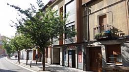 Apartamento en alquiler en calle José María Lacort, Centro en Valladolid - 296242619