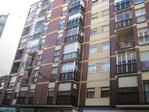 Wohnung in verkauf in calle Panaderos, Centro in Valladolid - 123289193
