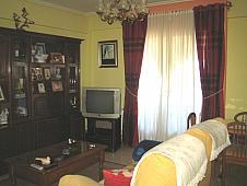 Salón - Piso en venta en calle Hermanos Cossío, Girón-Villa del Prado en Valladolid - 123861083