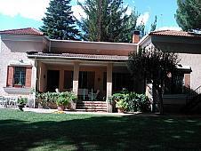 Chalets Valladolid