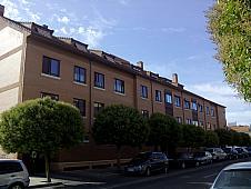 Piso en venta en calle Miguel de Unamuno, Covaresa-Parque Alameda-Las Villas-Santa Ana en Valladolid - 151034343