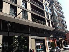 Fachada - Oficina en alquiler en calle Dos de Mayo, Centro en Valladolid - 162769266