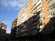 Piso en venta en calle Estadio, Zorrilla-Cuatro de marzo en Valladolid - 164877771