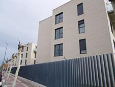 Fachada - Piso en alquiler en calle Barcelona, Covaresa-Parque Alameda-Las Villas-Santa Ana en Valladolid - 221454224