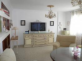 Foto - Casa en alquiler en calle La Quinta, Antequera - 368969237