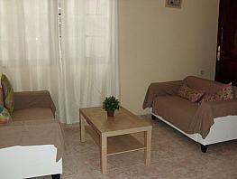 Foto - Piso en alquiler en calle Comedias Alameda, Antequera - 362705749