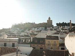 Foto - Piso en alquiler en calle Comedias Alameda, Antequera - 396630024