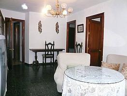 Foto - Piso en alquiler en calle Comedias Alameda, Antequera - 395435645