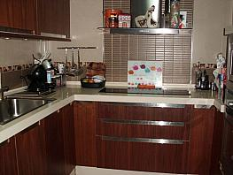 Foto - Casa en alquiler en calle La Peseta, Antequera - 387830018