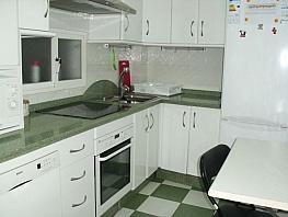 Foto - Piso en alquiler en calle Comedias Alameda, Antequera - 397373070