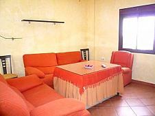 Foto - Casa en venta en calle Bda Jesus, Antequera - 225748415