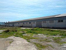 Foto - Nave industrial en alquiler en polígono Polígono Industrial, Antequera - 225748493