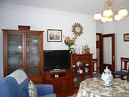 Foto - Piso en venta en calle Centro, Antequera - 292501505
