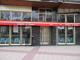 Local comercial en alquiler en plaza Circular, Semicentro-Circular-San Juan-Batalla en Valladolid - 364968836