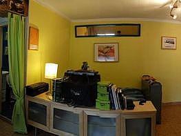 Estudio en venta en plaza Leon Felipe, Delicias - Pajarillos - Flores en Valladolid - 358776873