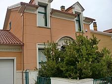 Casas Valladolid