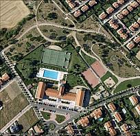 Casa adosada en venta en calle Marina, Victoria - Puente Jardín en Valladolid - 358776717