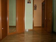 /fotos/fotos280/img/14205/14205-5304927-135827073.jpg