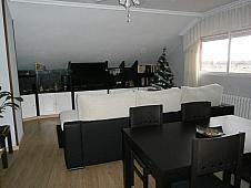 Appartamenti Laguna de Duero