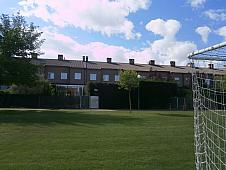 Casas adosadas Simancas