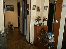 /fotos/fotos280/img/14205/14205-5690022-144070380.jpg