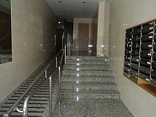 Pisos en alquiler Valladolid